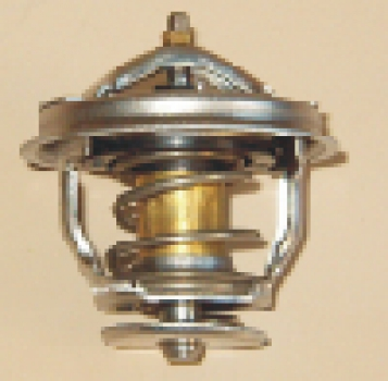 Thermostat Mitsubishi L200 / Galloper